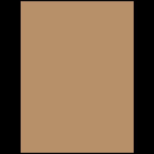 Der potenzielle Kunde untersucht ein Problem oder priorisiert ein Thema