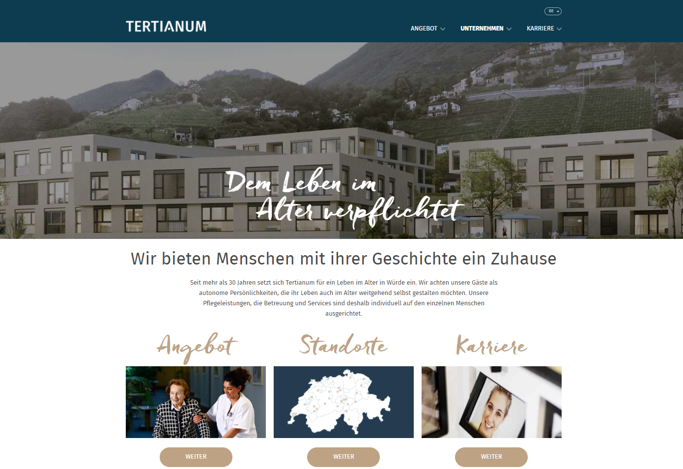 C:\Users\Andreas Lehmann\Desktop\Content Marketing Content Formates Neuer Markenauftritt Tertianum Management AG