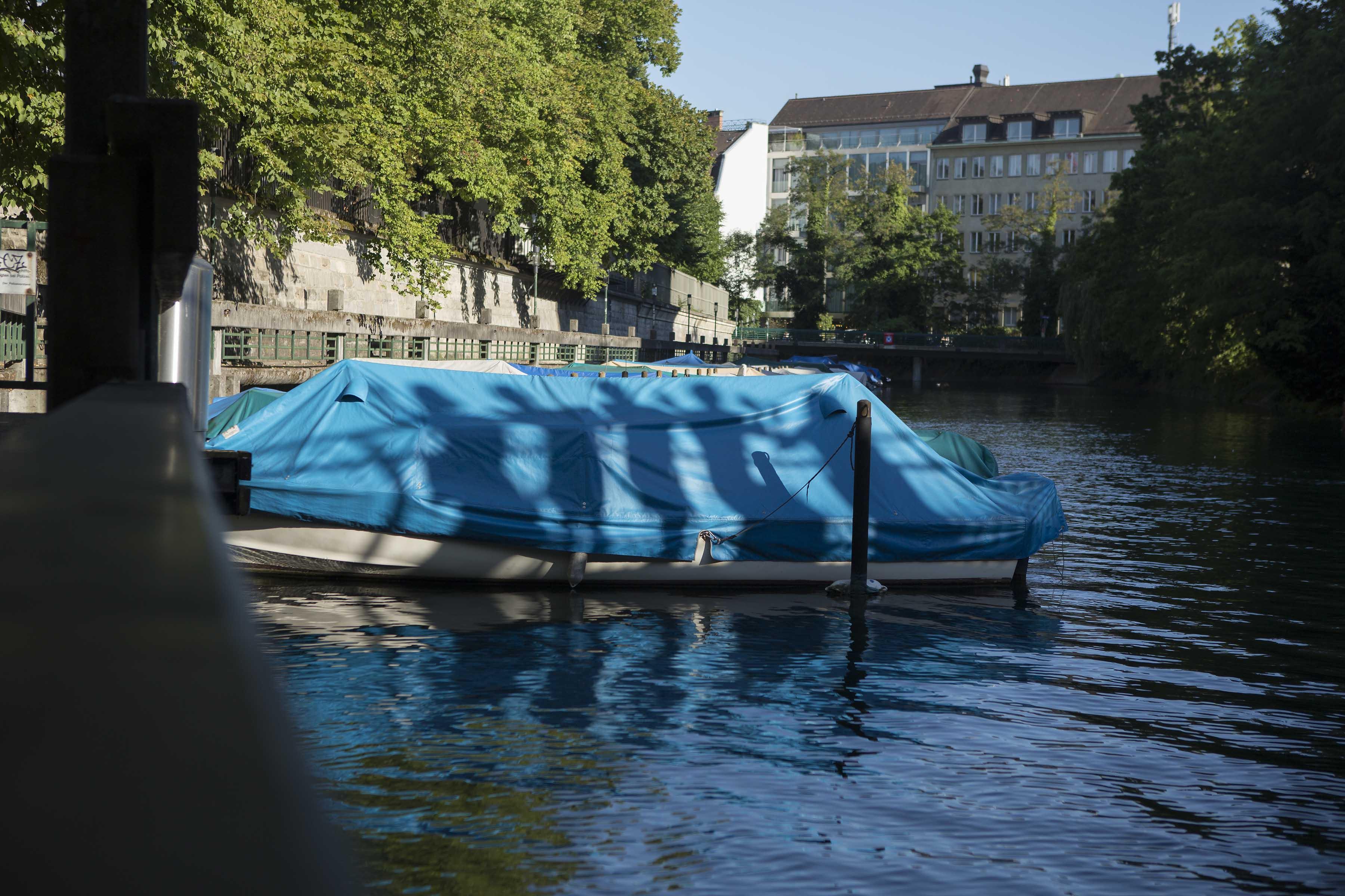 PRtools: Die Agentur für PR und Content Marketing zwischen Luzern und Zürich