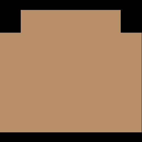 Employer Branding: E-Newsletter für die Mitarbeiterkommunikation