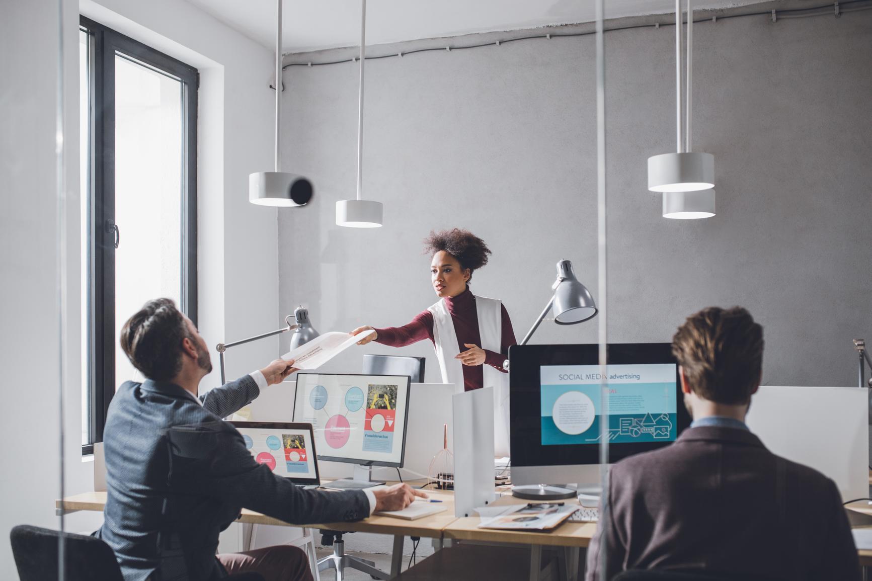PRtools Blog: Content Marketing: So zeigt der Webauftritt Ihre Fachkompetenz