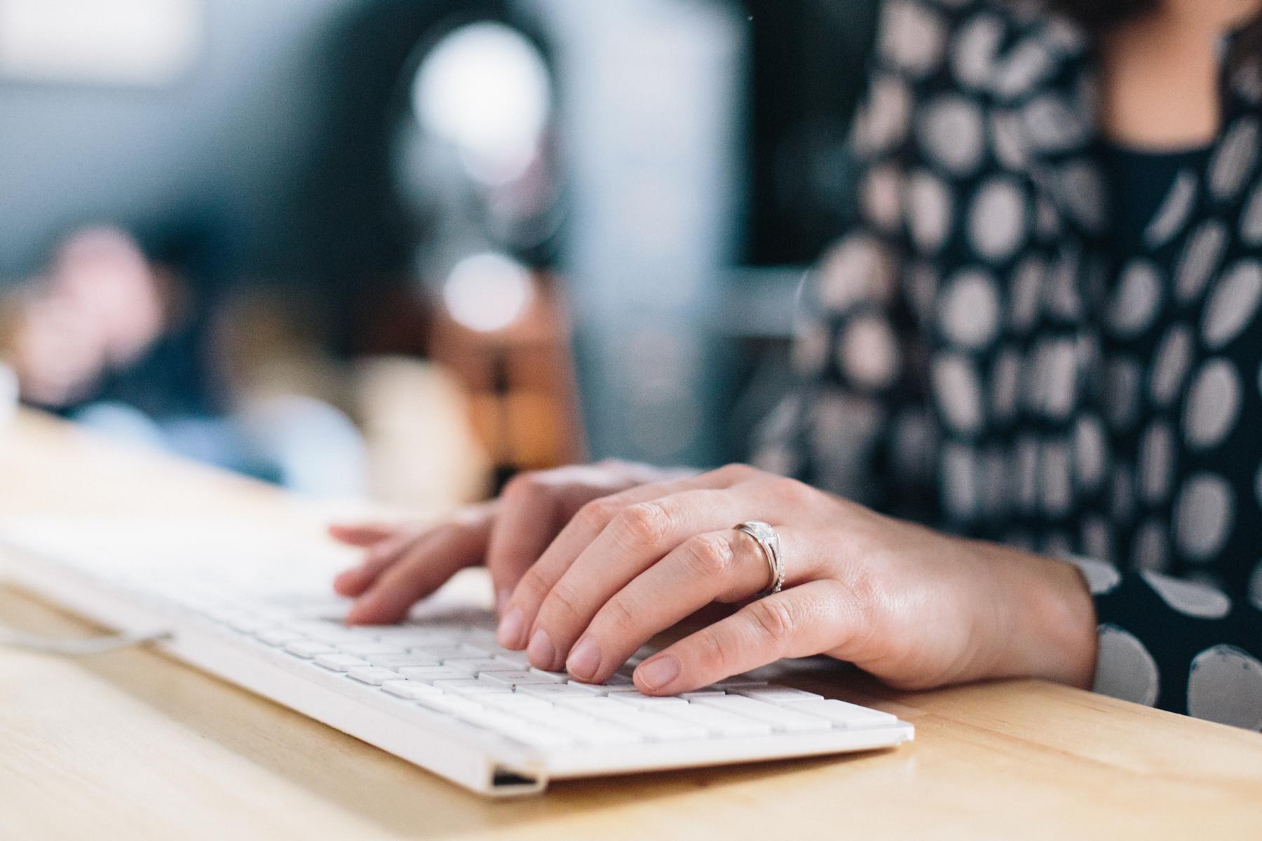Inbound Marketing: Mit Marketing-Automation wertvolle Daten nutzen