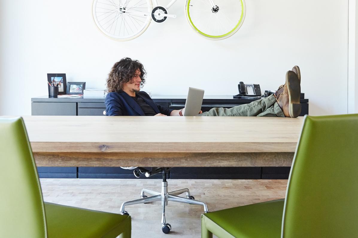 PRtools Blog: Warum wir für gutes Webdesign auch guten Content brauchen