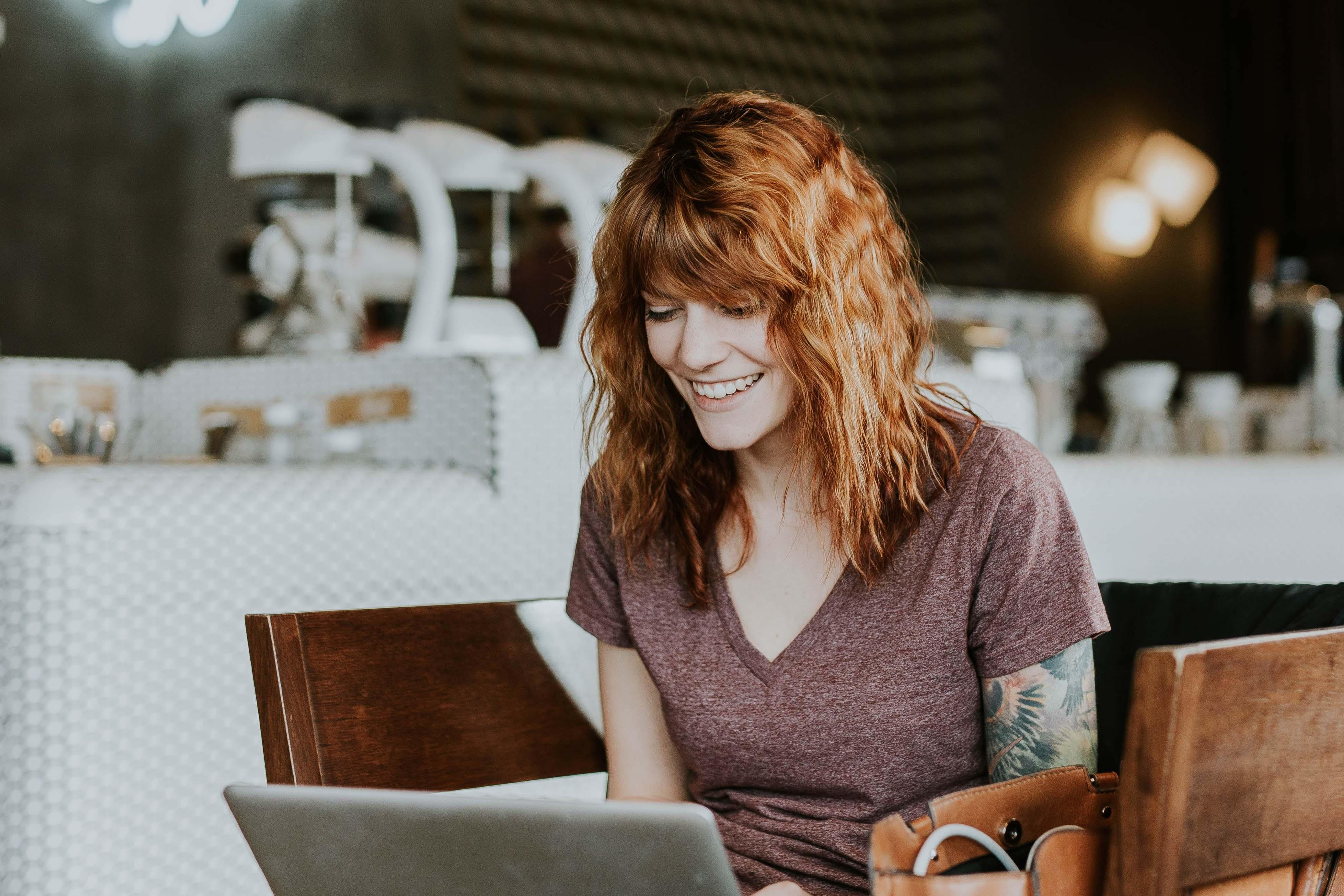 Social Media: Weshalb Sie auf Engagement Baiting verzichten sollten