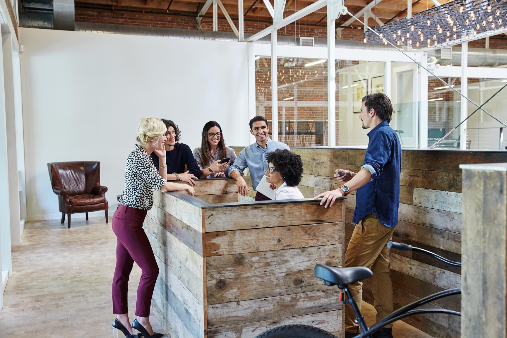 PRtools Blog: 5 Tipps für erfolgreiches Employer Branding